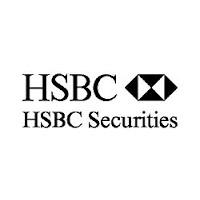 hsbc-securities