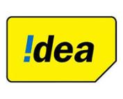 idea-mobile