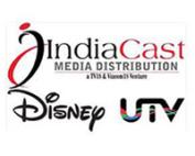 indiacast