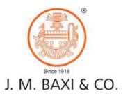 jm-baxi