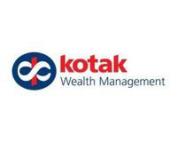 kotak-wealth