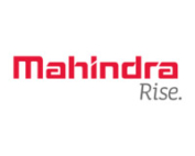 mahindra-rise