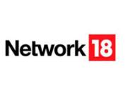 network-18