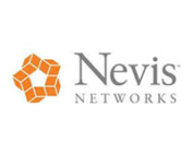 nevis-networks
