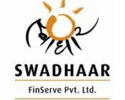 swadhaar