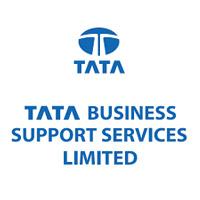tata-business